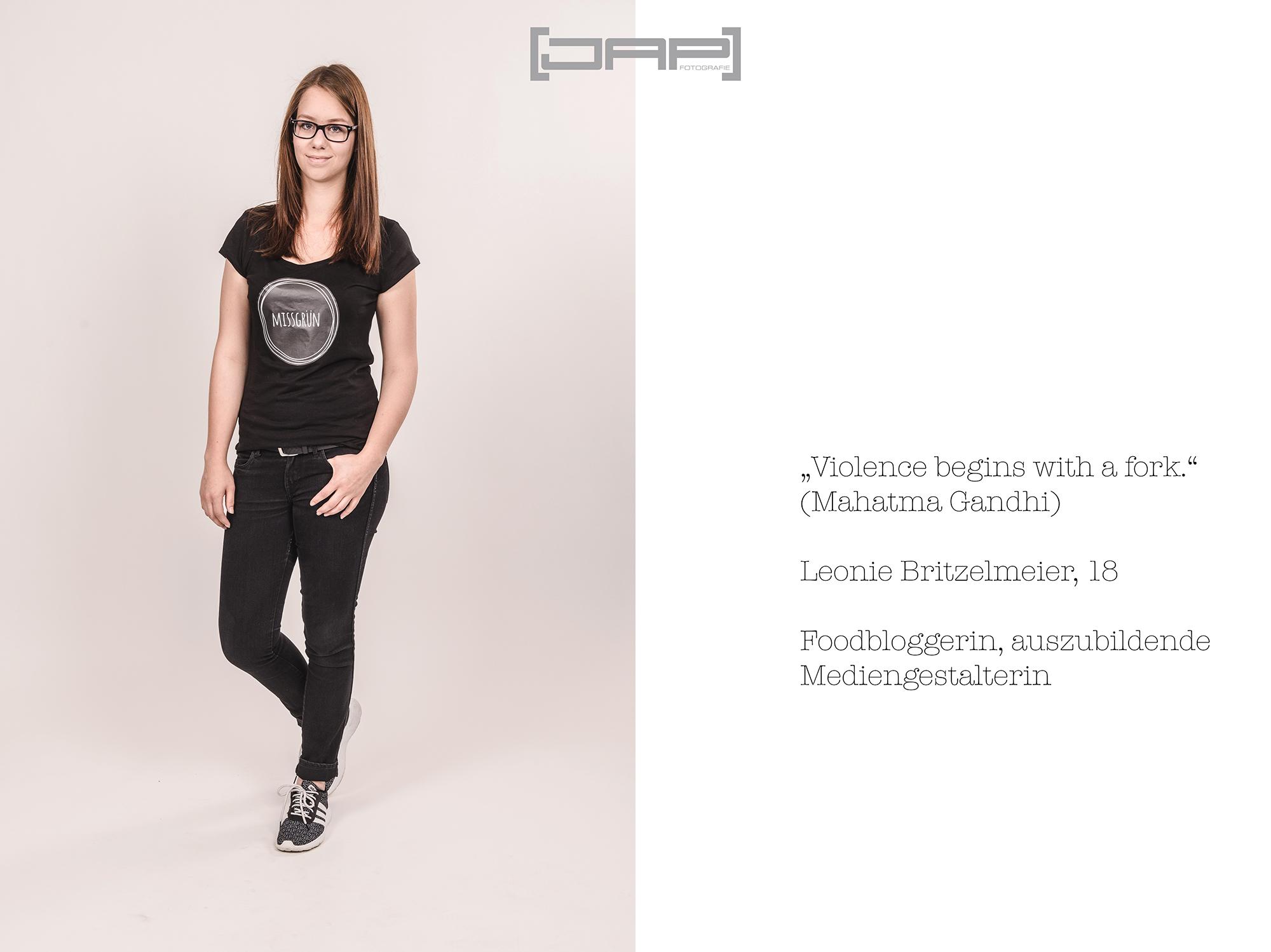 leonie britzelmeier-a_web