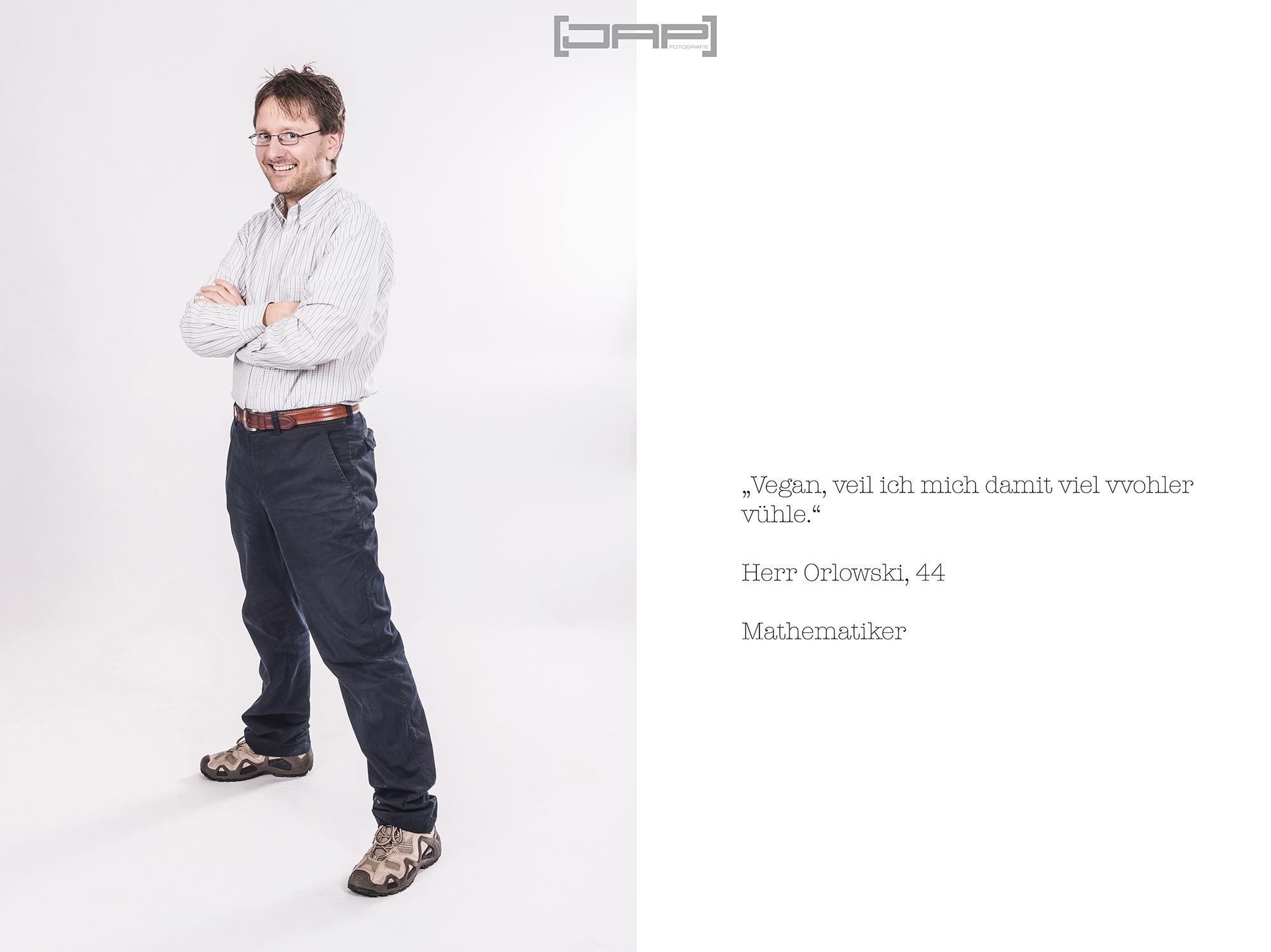 orlowskia_web